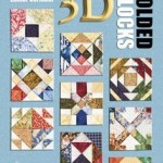 01_3D_FabricFolded