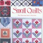 03_small_quilts