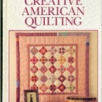 04_creative_american_quilting