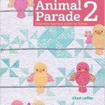 05_AnimalParade2