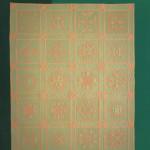 07_book-celtic-quilt-designs