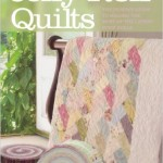 103_jelly_roll_quilts
