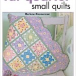 109_FQ_small_quilts