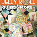 10_jellyroll_quiltsmore