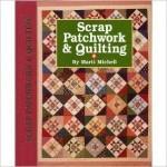 115_scrap_patchwork