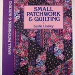 116_small_patchwork