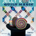 117_jellyroll_quilt_magic