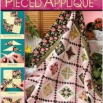 118_Pieced_applique