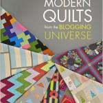 120_modern_quilts