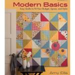 122_modern_basics