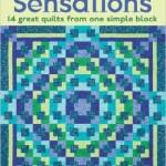 123_singular_sensations