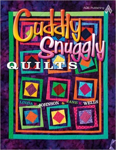 Library Books 115 154 Pecos Valley Quilters
