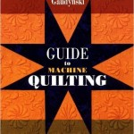 125_guide_to_machine