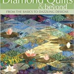 127_diamond_quilts