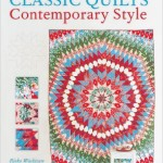 12_classicquilts_contempstyle