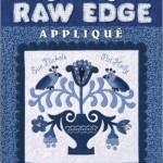 132_raw_edge