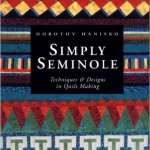 136_simply_seminole