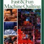13_Fast_Fun_Machine_Quilting