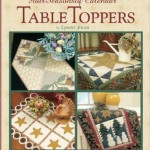141_tabletoppers