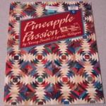 145_pineapple
