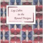 146_log_cabin
