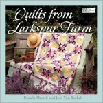 147_Quilts_Larkspur