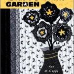 14_black_white_garden