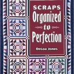 150_scraps_organized