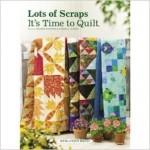 151_lots_of_scraps