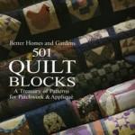 25_501_quiltblocks