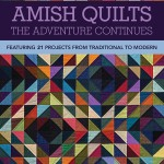 31_Amish_Quilts