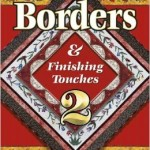 32_borders_finishing2