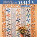 35_Pinwheel_party