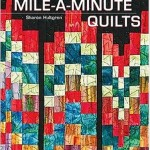 39-mile_a_minute_quilts