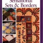47_sensational_sets