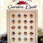 49_grandmothers_garden