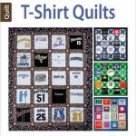 50_T_shirt_quilts