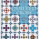 51_the_quilted_cross
