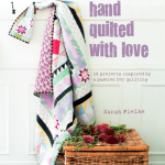 53_hand_quilted_love