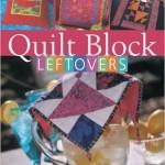 55_quilt_block_leftovers