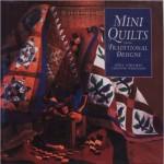 58_mini_quilts_trad_des