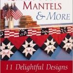 60_quilts_mantels_more