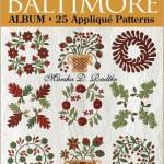 61_baltimore_applique