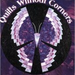 64_quilts_wout_corners