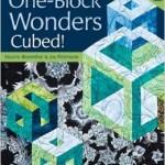 66_one_block_wonder_cubed
