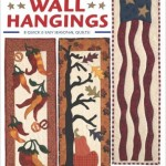 69_special_occ_wall_hang