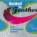 70_hooked_on_feather