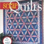 75_scrap_quilts