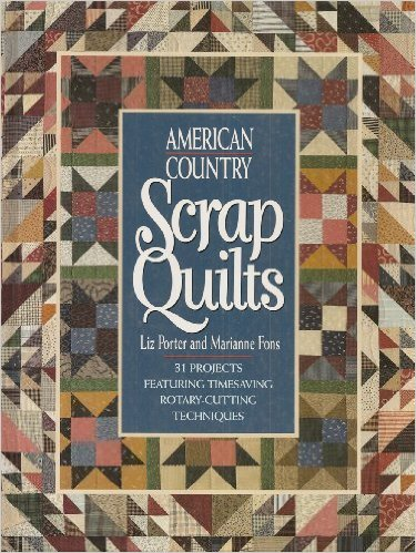 Library Pecos Valley Quilters