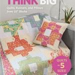 79_Think_big